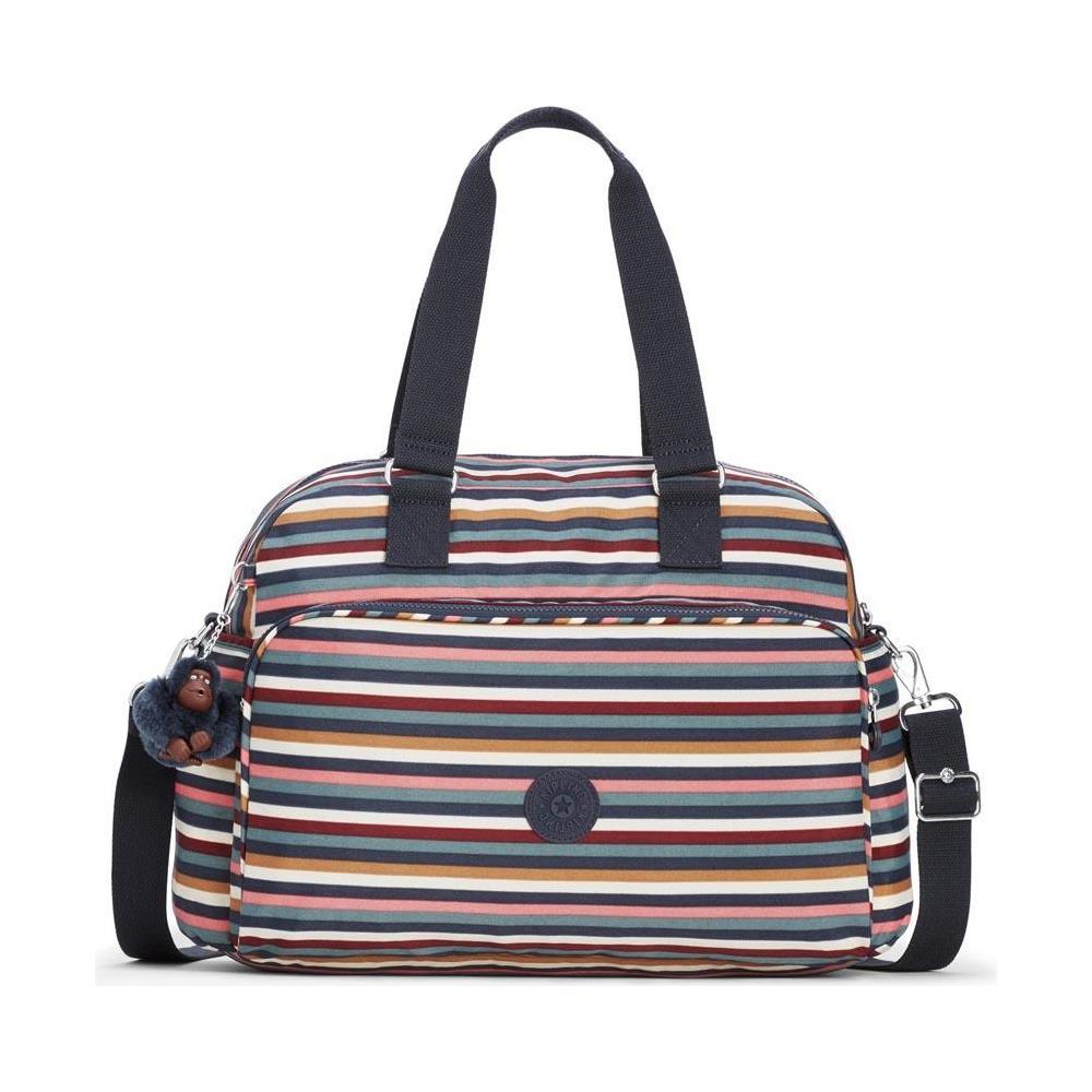 f05cf428a9 KIPLING - Borse Da Viaggio Kipling July Bag 21l Valigie One Size - ePRICE
