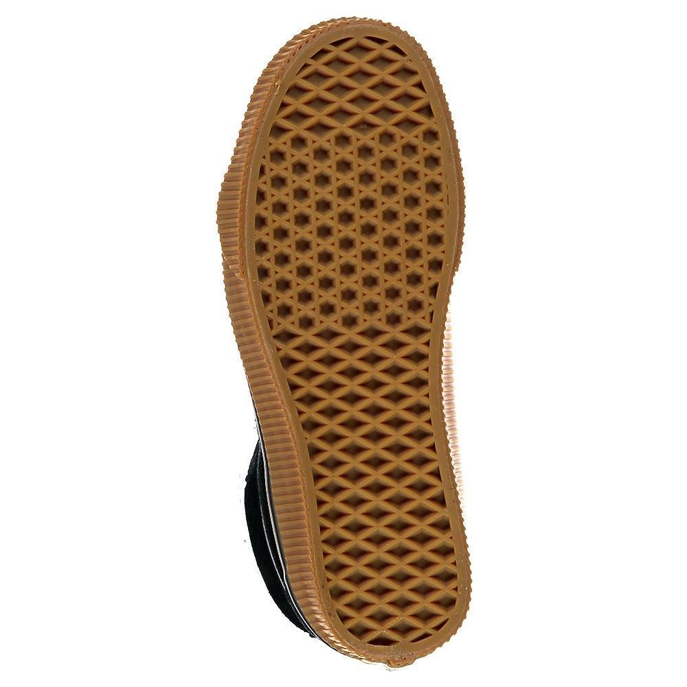 scarpe vans numero 39