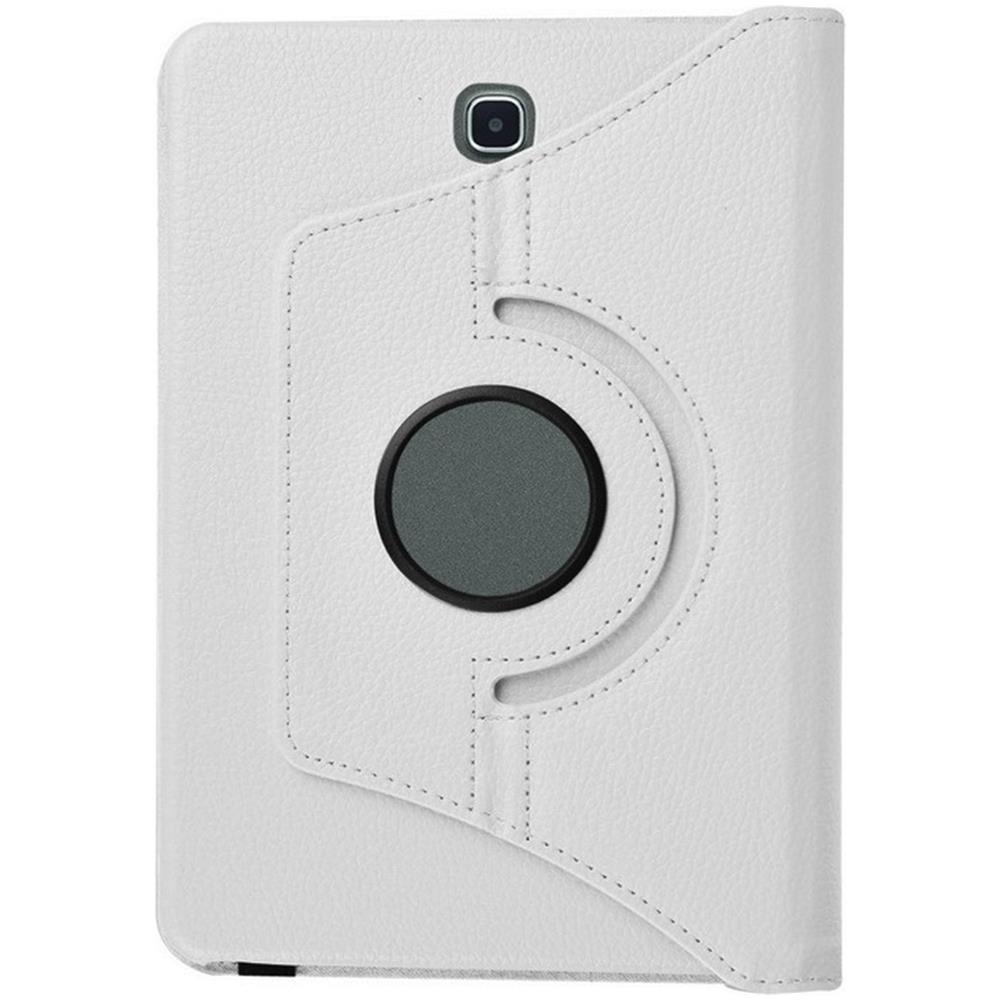 samsung tablet s2 8 pollici custodia 360gradi