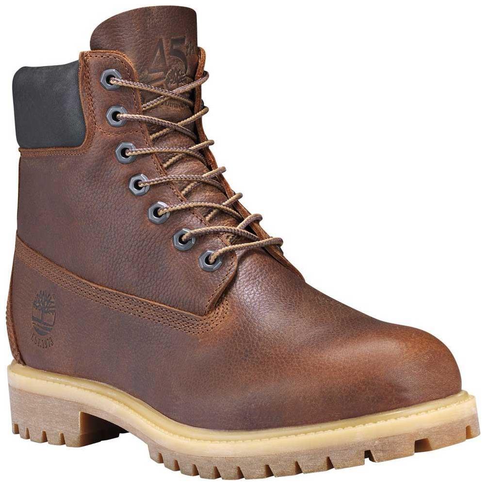 scarpe donna timberland heritage