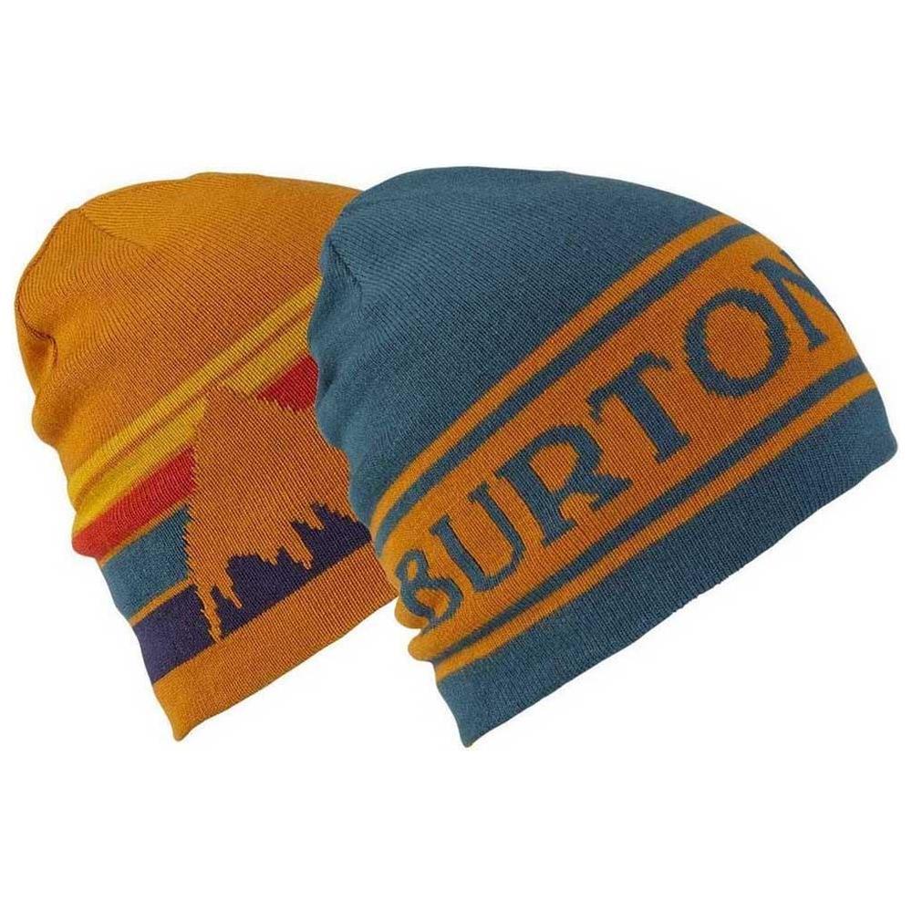 Burton - Cappelli Burton Billboard Abbigliamento Uomo One Size - ePRICE 2ea0966fd1d6