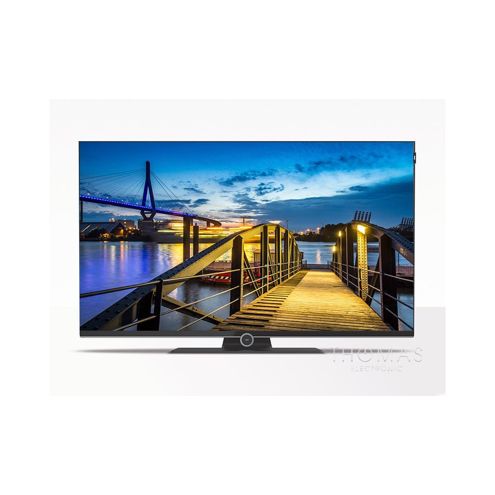 LOEWE TV LED Ultra HD 4K 49\