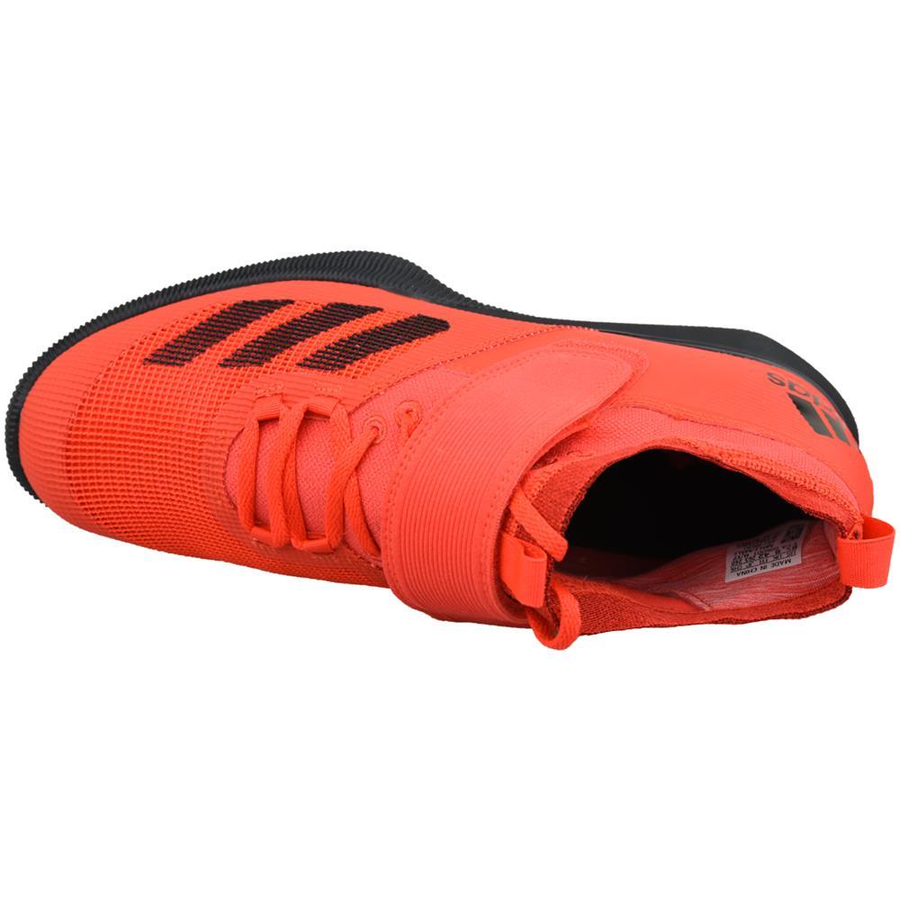 adidas crazy power rk scarpe