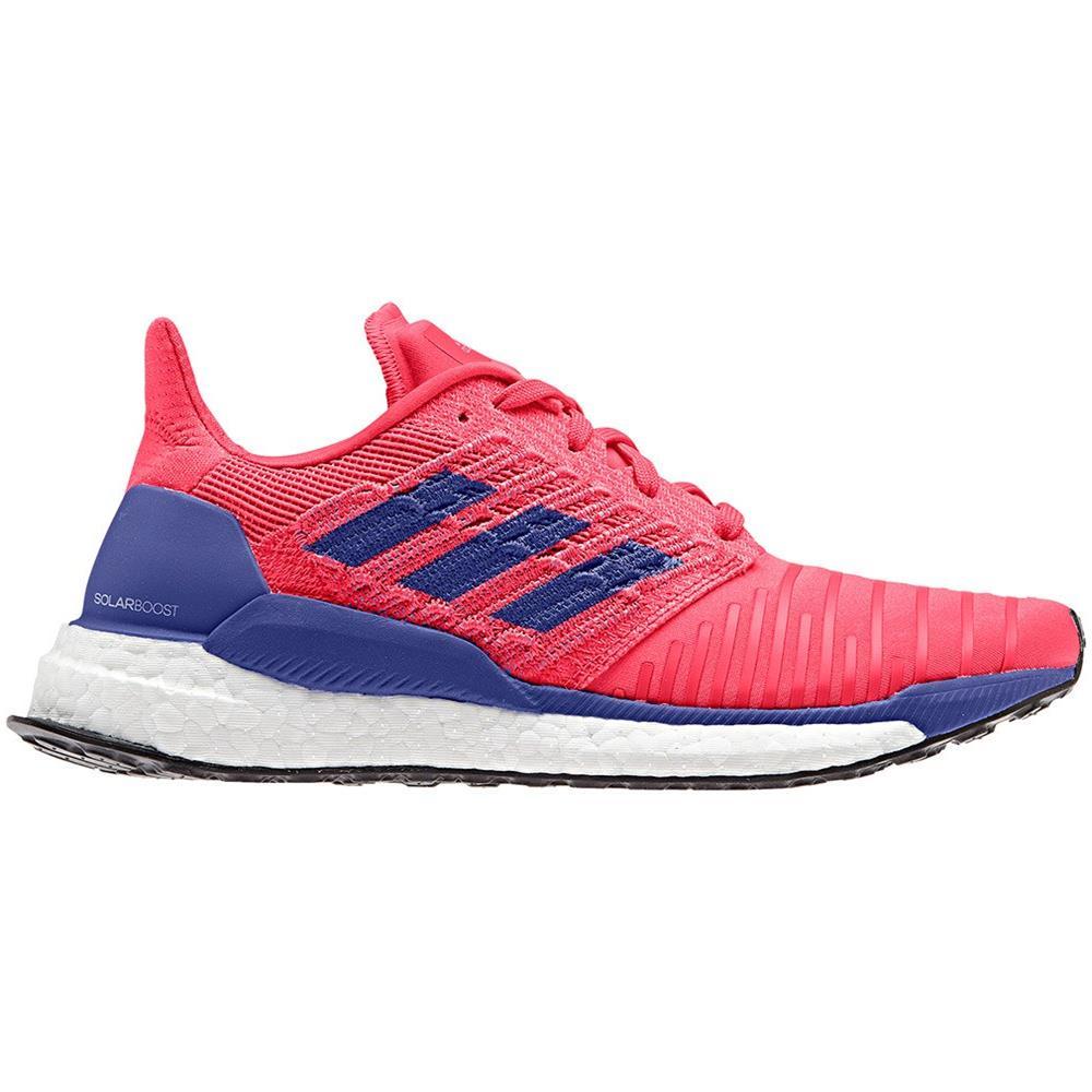 scarpe donna adidas corsa