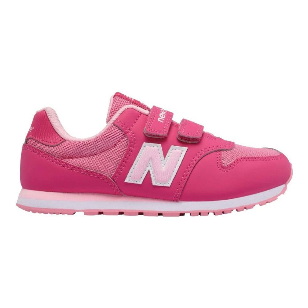 scarpe primavera bambina new balance