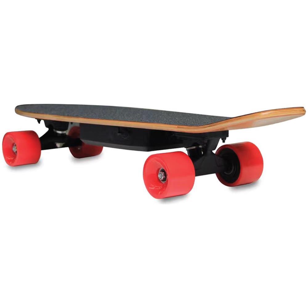 Skateboard 43 cm Colori Assortiti Globo
