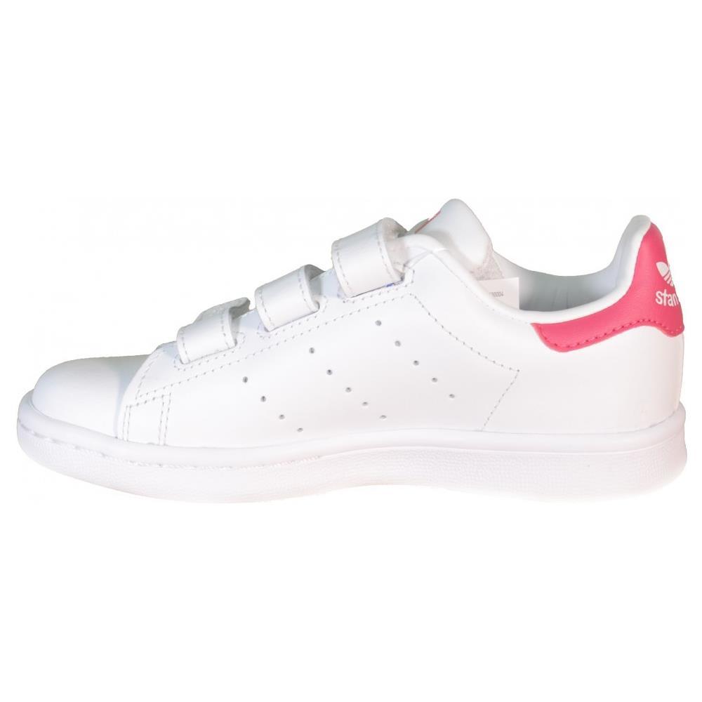 scarpe ginnastica bambina 28 adidas