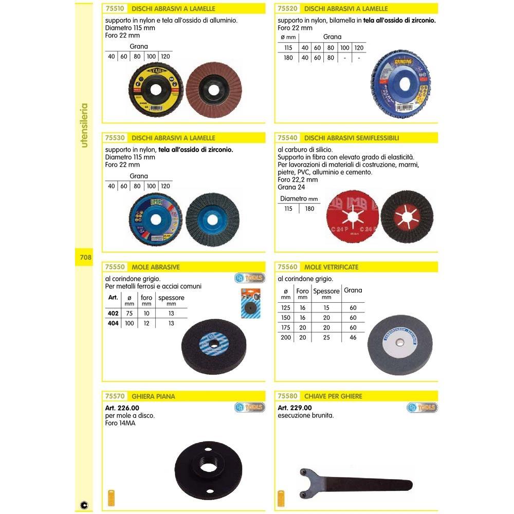 smlt 3/AS 10/ 300/GSM 300 100/% cotone bianco tradizionale 10/fogli in carta //Pro Line A3/Blocco per acquerelli per professionale