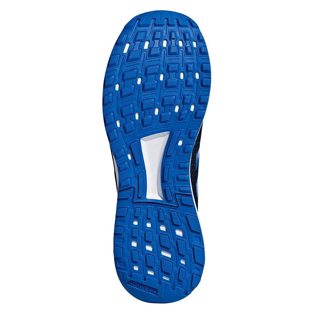 scarpe 39 uomo adidas