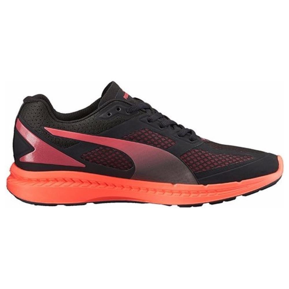 running scarpe donna puma