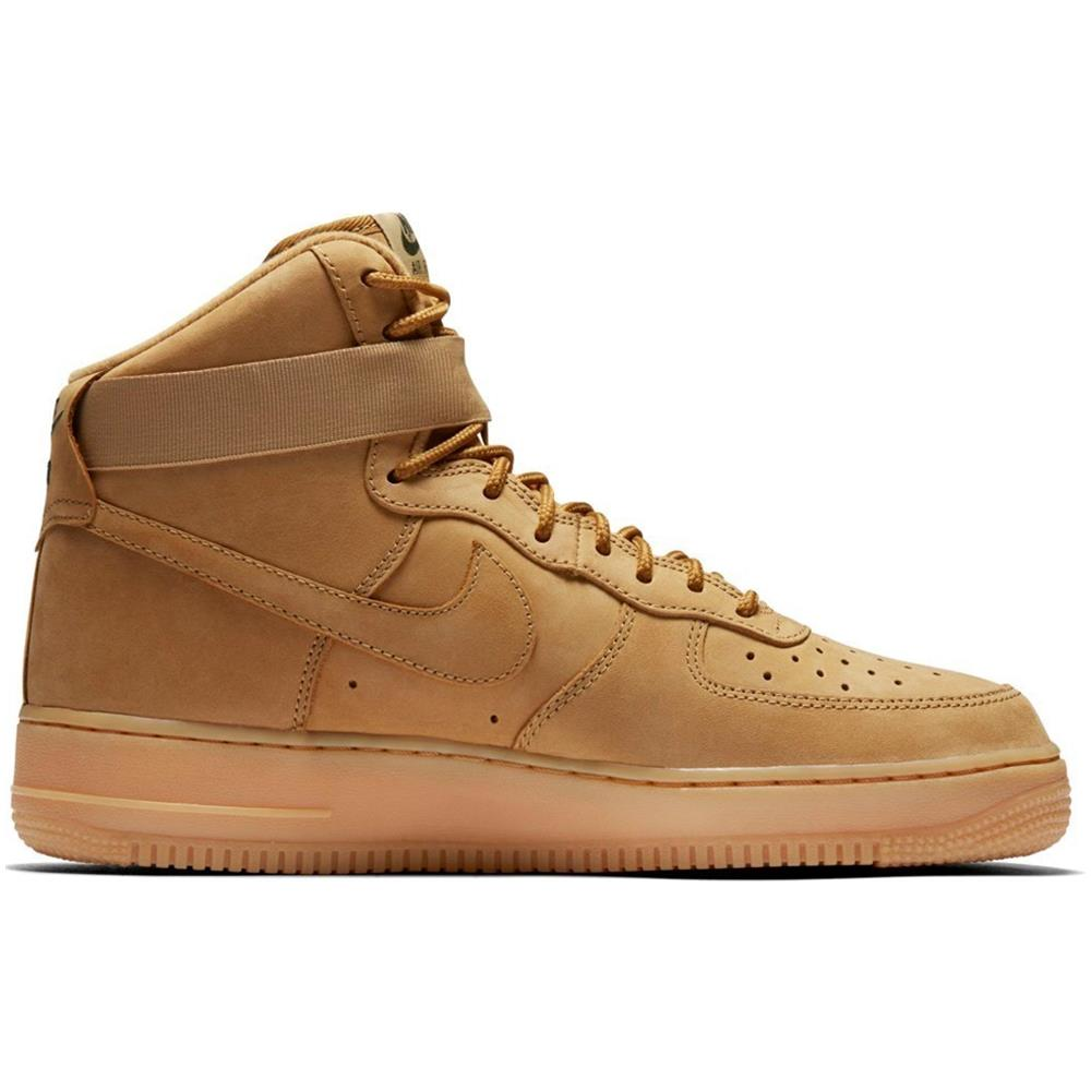 air force 1 stivaletto