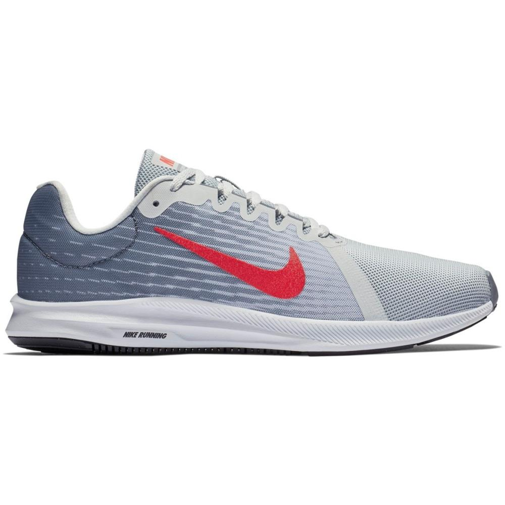 nike scarpe 42