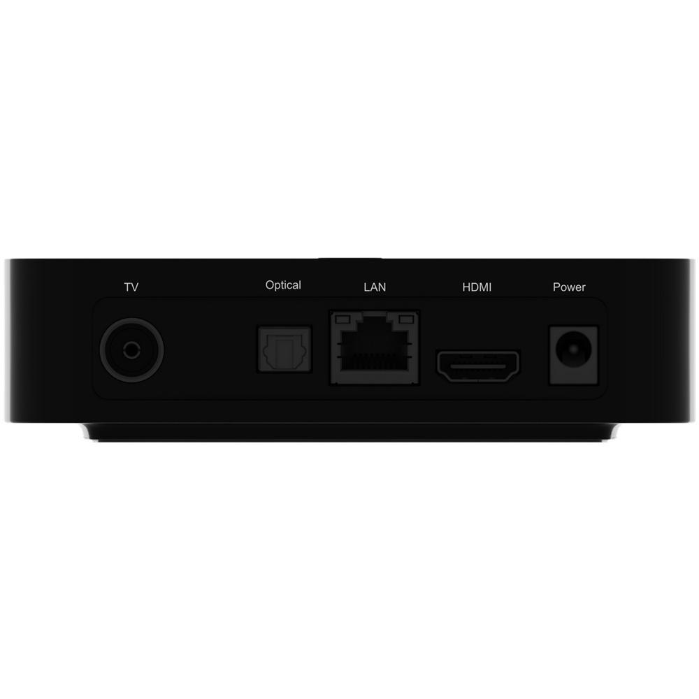 fd4c243bf  Descrizione Scheda tecnica Consegna e Pagamento. EMTEC Sistema  Multimediale Moviecube TV BOX Android 4.2 DVB-T ...