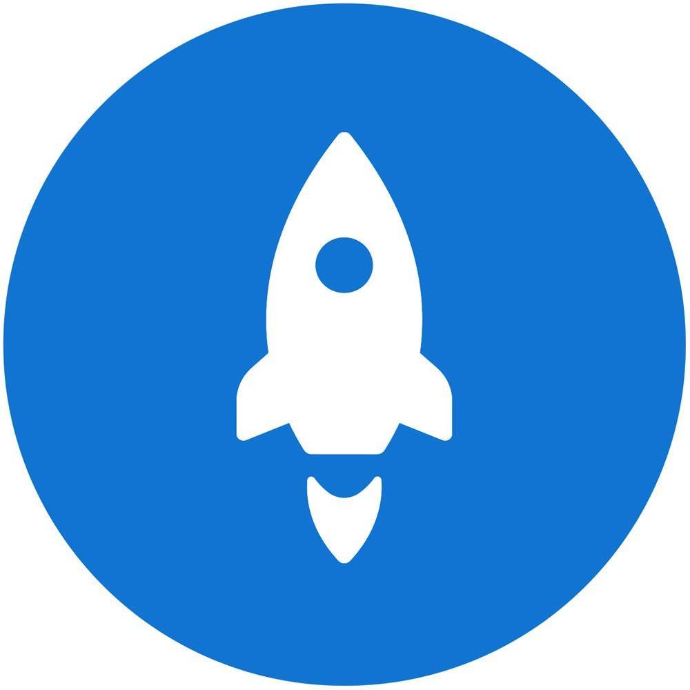 - START&GO un esperto personale per configurare e personalizzare tutto al meglio