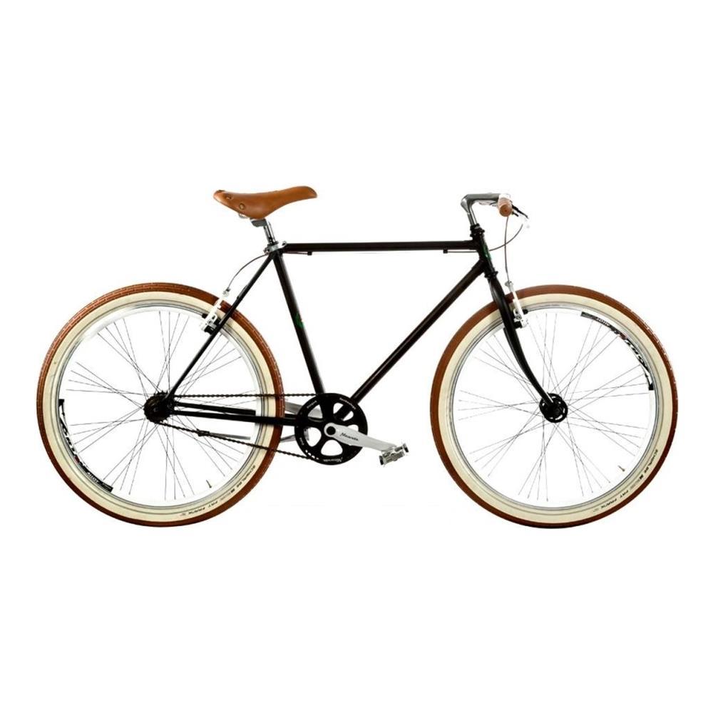 Cicli Casadei Bici Scatto Fisso Cicli Casadei Pista 26 Eprice