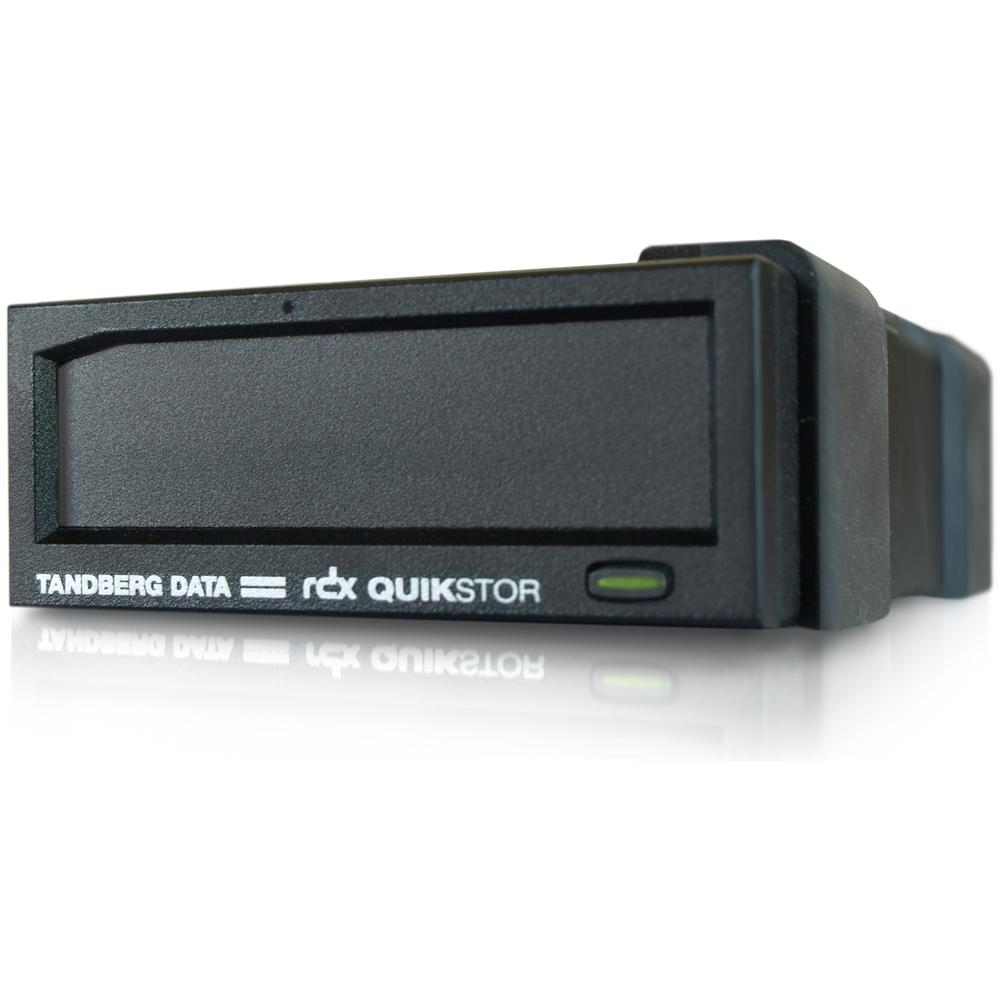 8782-RDX, USB 3.0, 15 ms, HDD, Cablato, 3.0, 260 Mbit / s