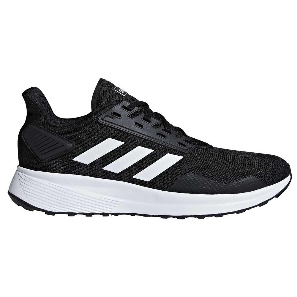 9 Running Eprice Uomo Eu Adidas Scarpe Duramo 13 45 XZuOPki