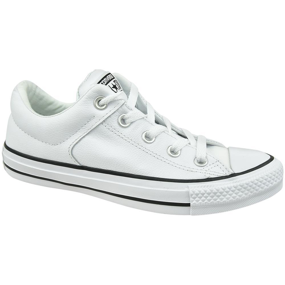 scarpe da ginnastica donna converse