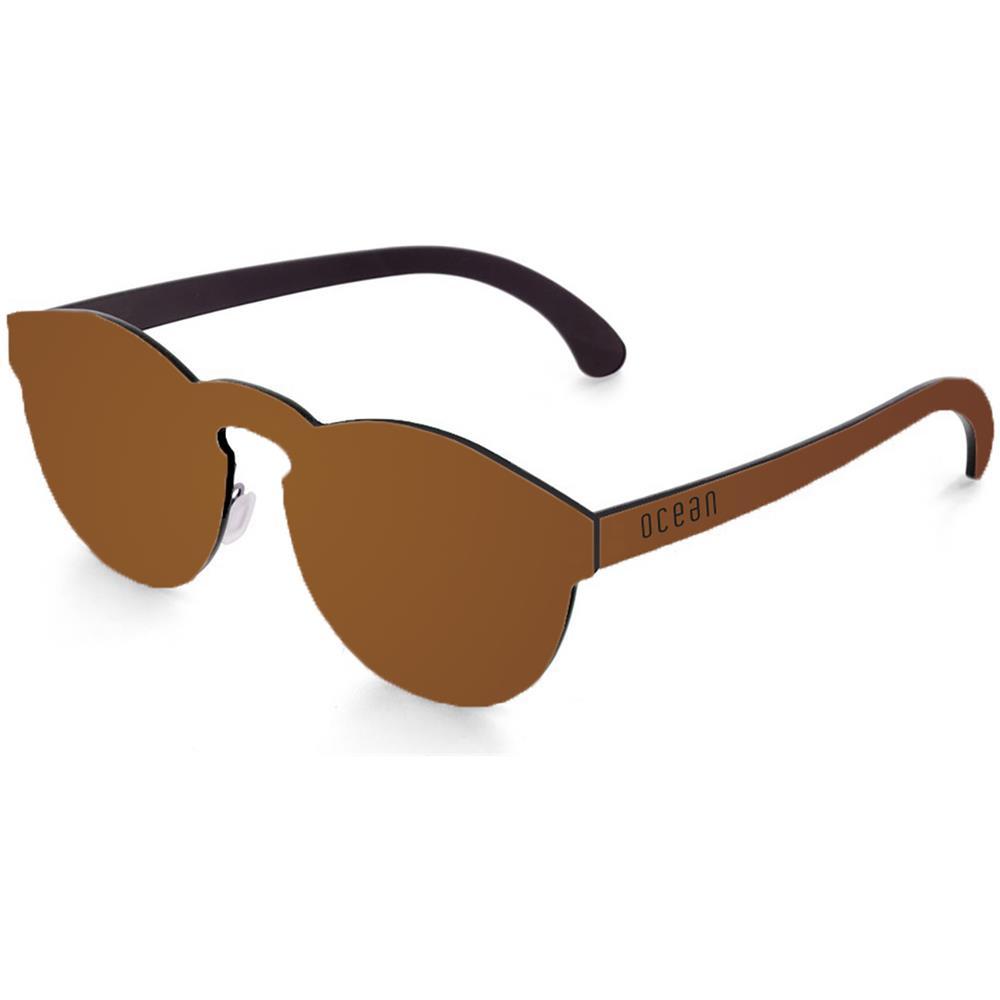 Ocean Sunglasses 222 Occhiali Longbeach Senza Da 3 Sole shQtdrC