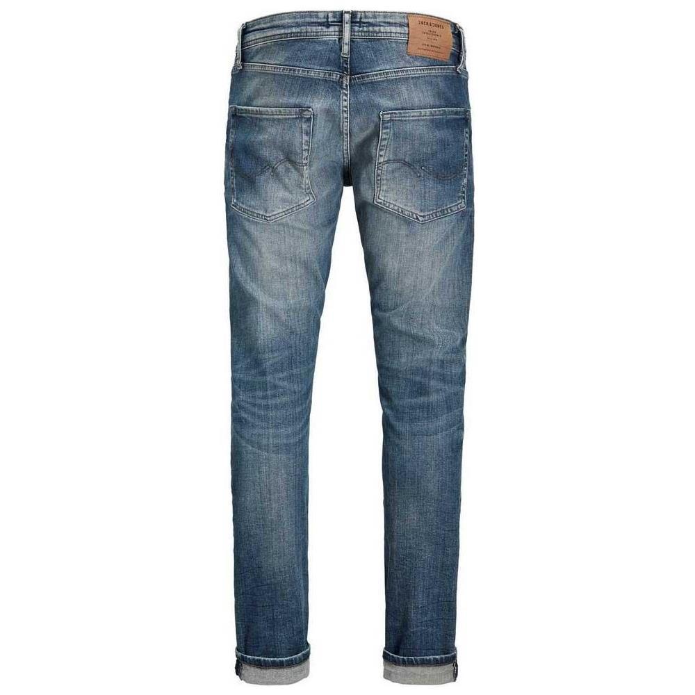 ead8c0e31fb8 Jack jones - Glenn Original Pantalone Uomo Taglia 33 - ePRICE