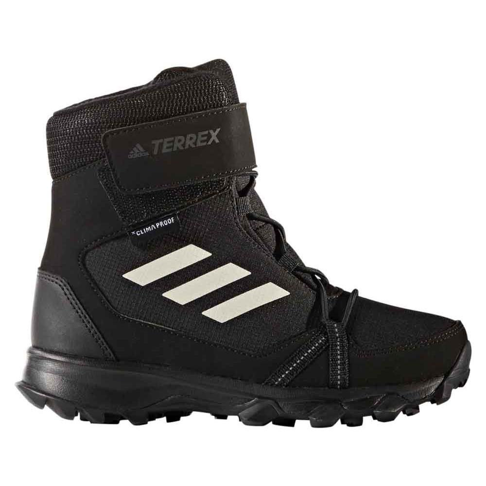 Snow Cf Scarpe Cp Adidas Ragazzi Terrex Walking K Cw EDH2I9