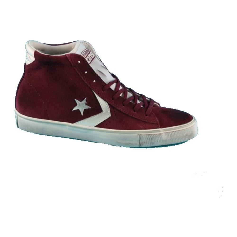 converse all star uomo leather