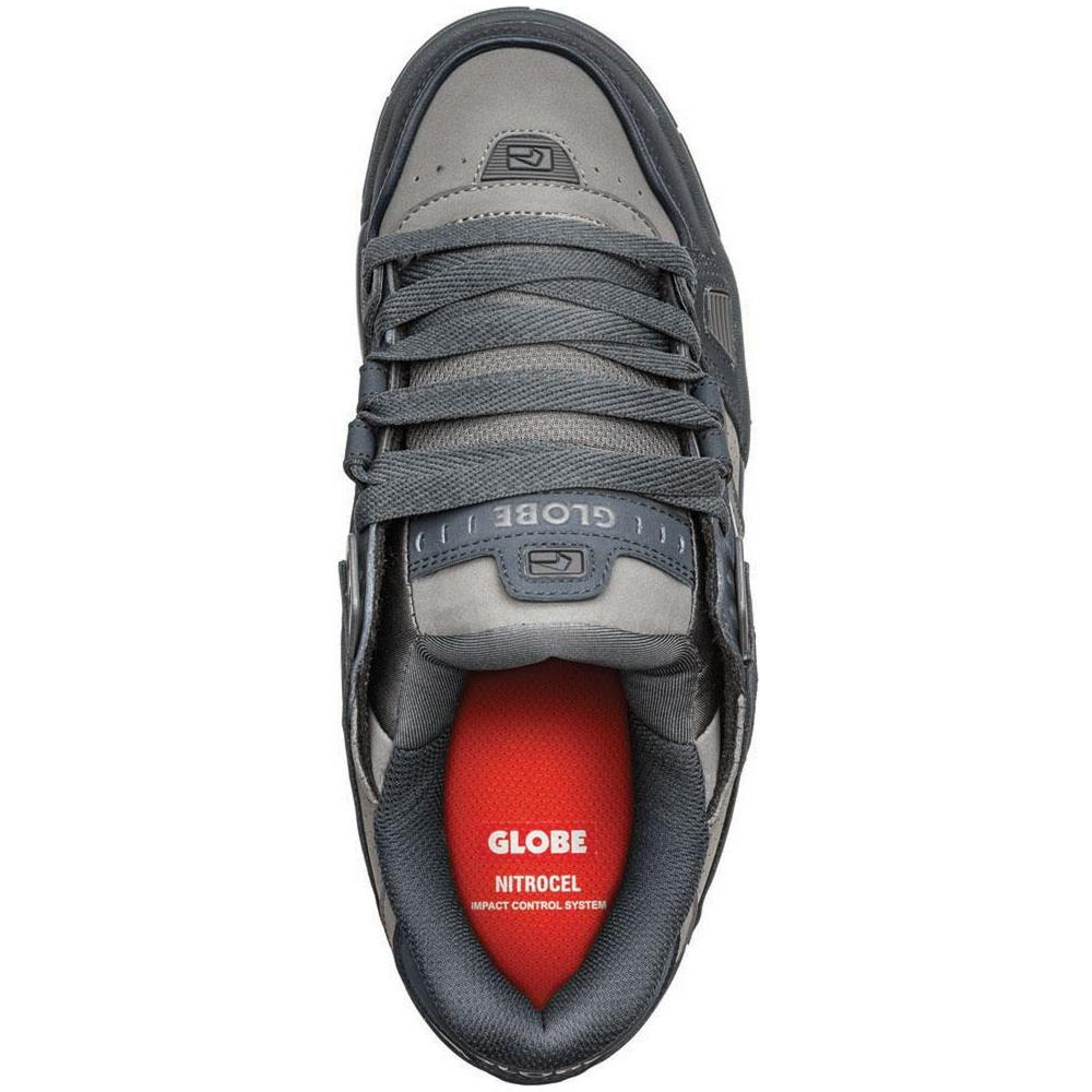 40 Sportive Eu Uomo Sabre Eprice Scarpe Globe qXw4O5Cw 9d64819d5ea