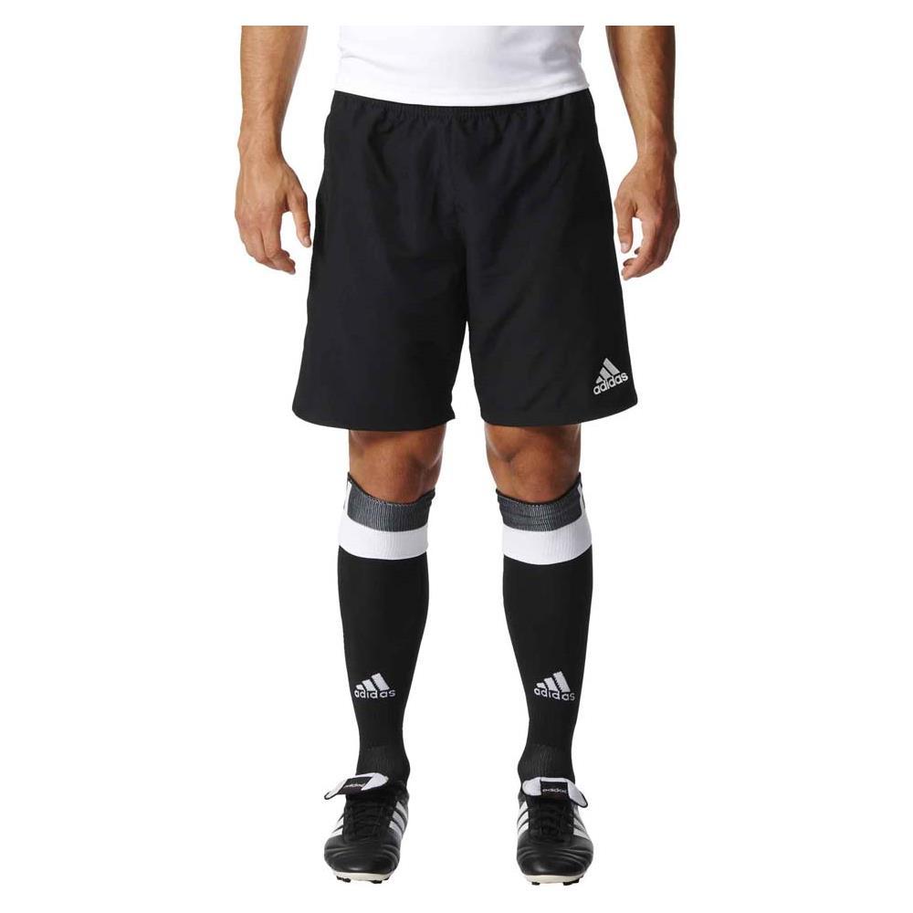 promo code e3588 a577f adidas Pantaloni Adidas Tiro 17 Woven Shorts Abbigliamento Uomo S
