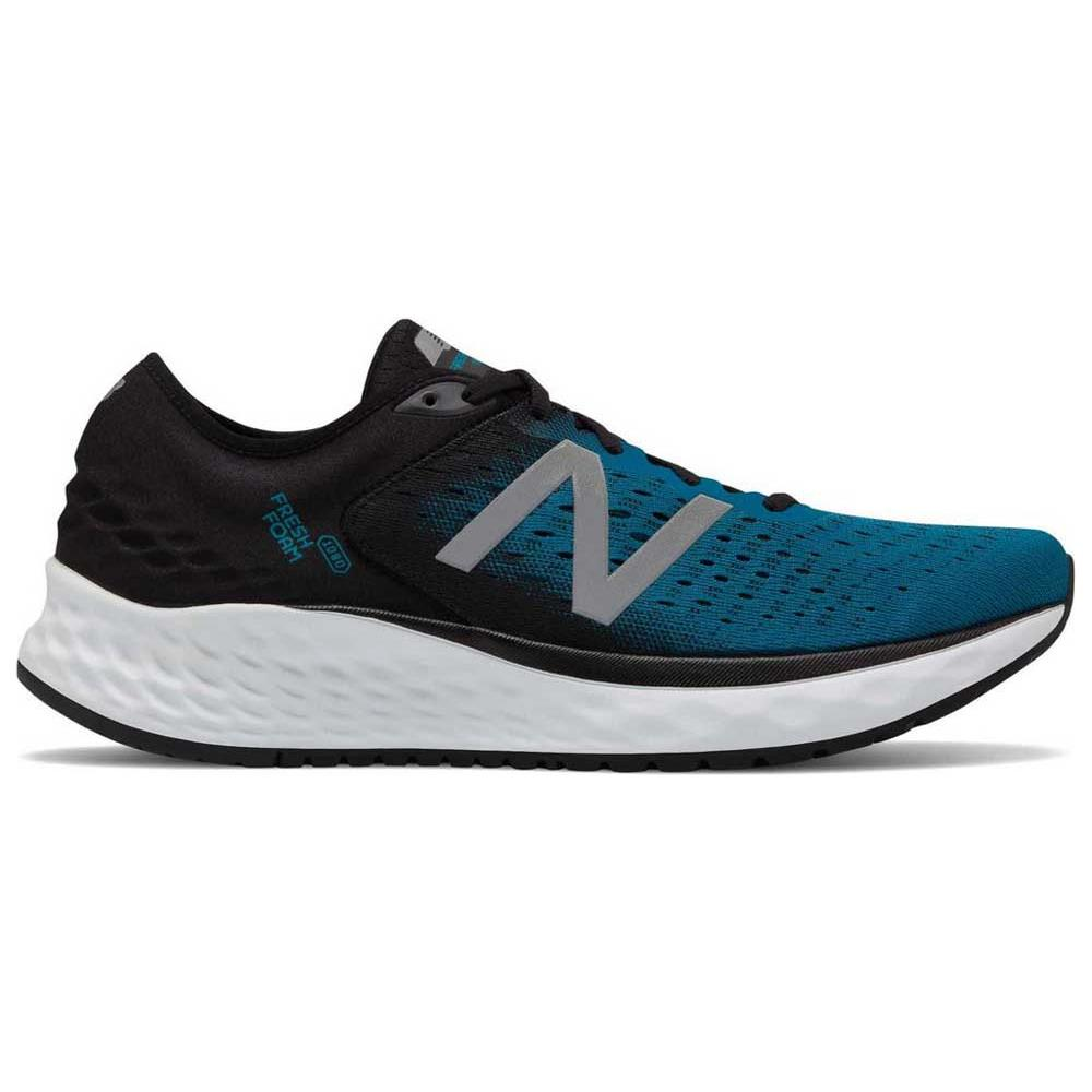 NEW BALANCE - Scarpe Running New Balance Fresh Foam 1080 Scarpe Uomo Eu 47  - ePRICE 5577945ff21
