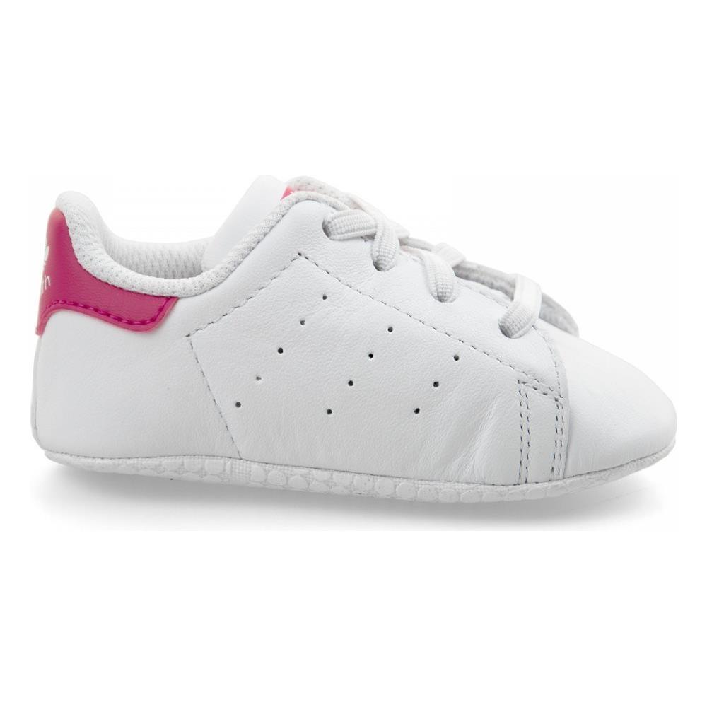 stan smith bambina 21