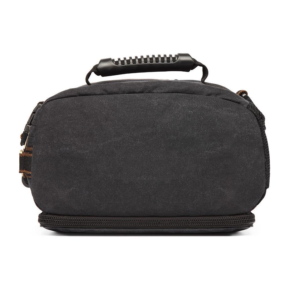52844b97fc KAUKKO 22l Zaino Da Viaggio Multifunzionale Da Trekking Camping Canvas  Funzionale Borsa Per Laptop Borse Versatili