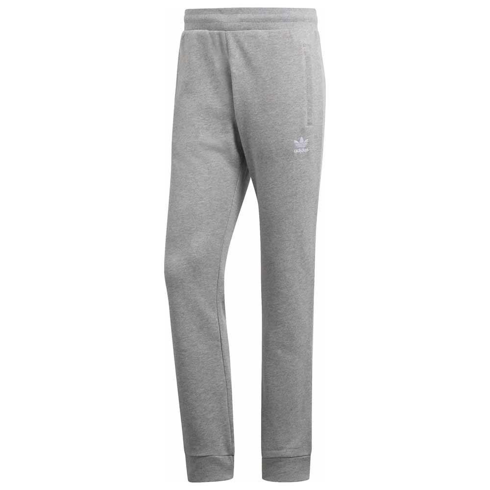 adidas Pantaloni Adidas Originals Trefoil Abbigliamento Uomo L