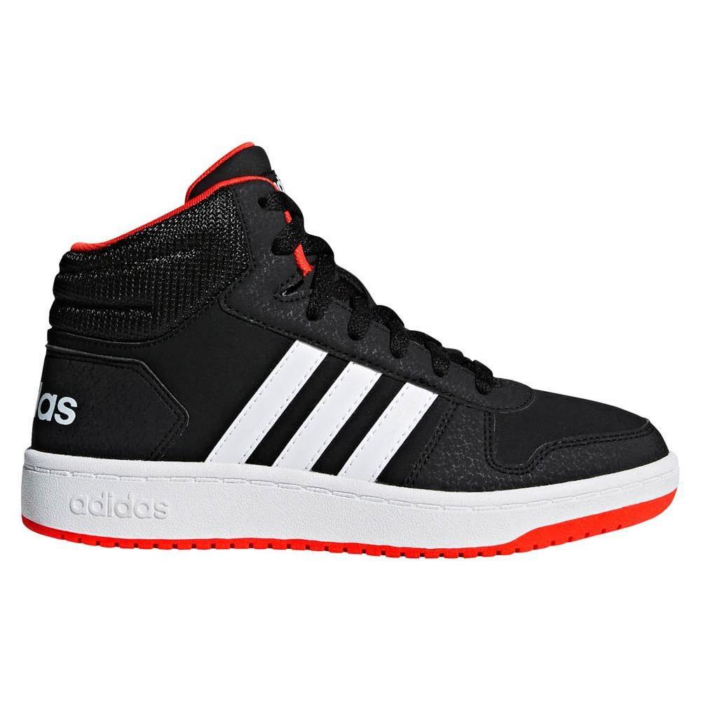 scarpe adidas ragazzo 35