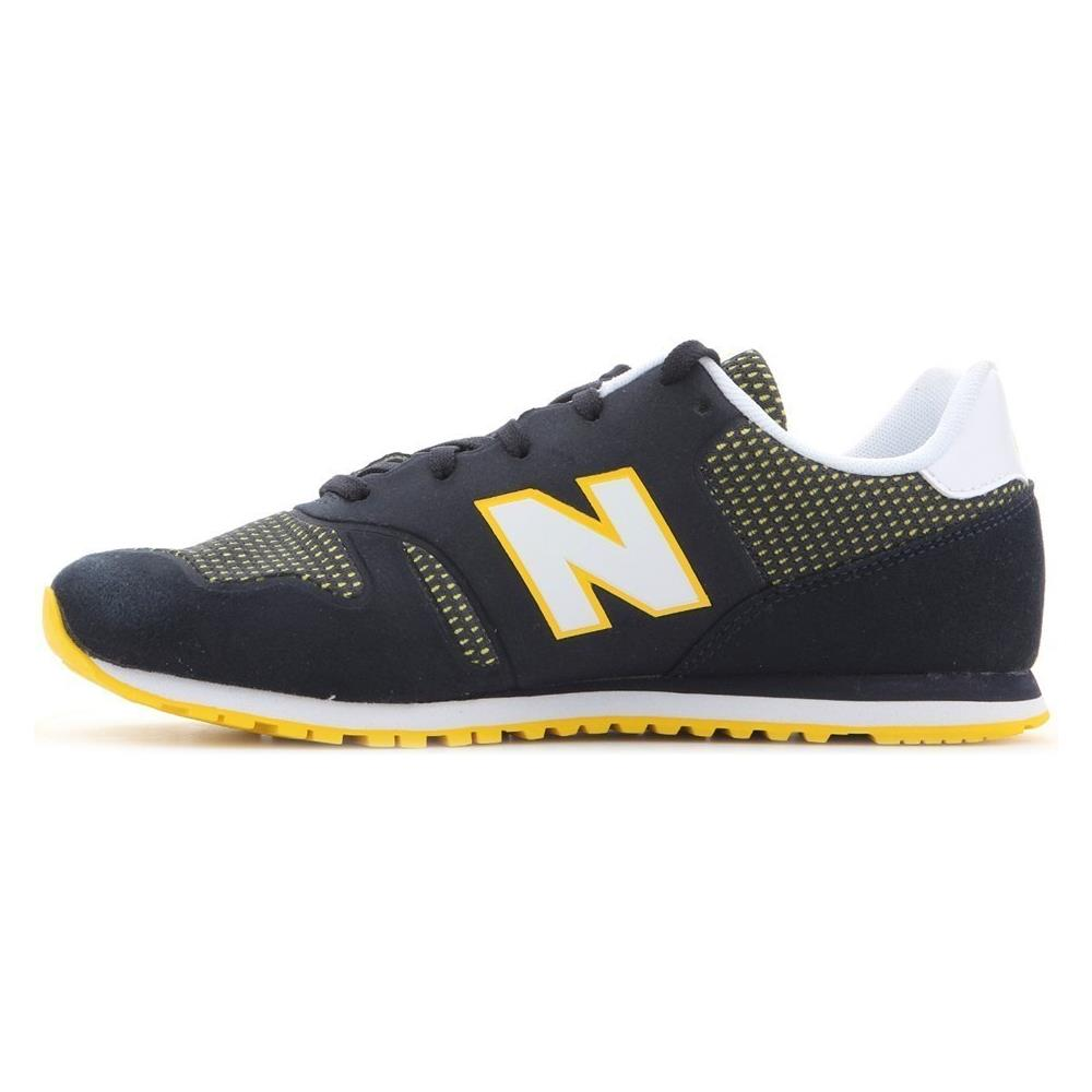 scarpe new balance 35