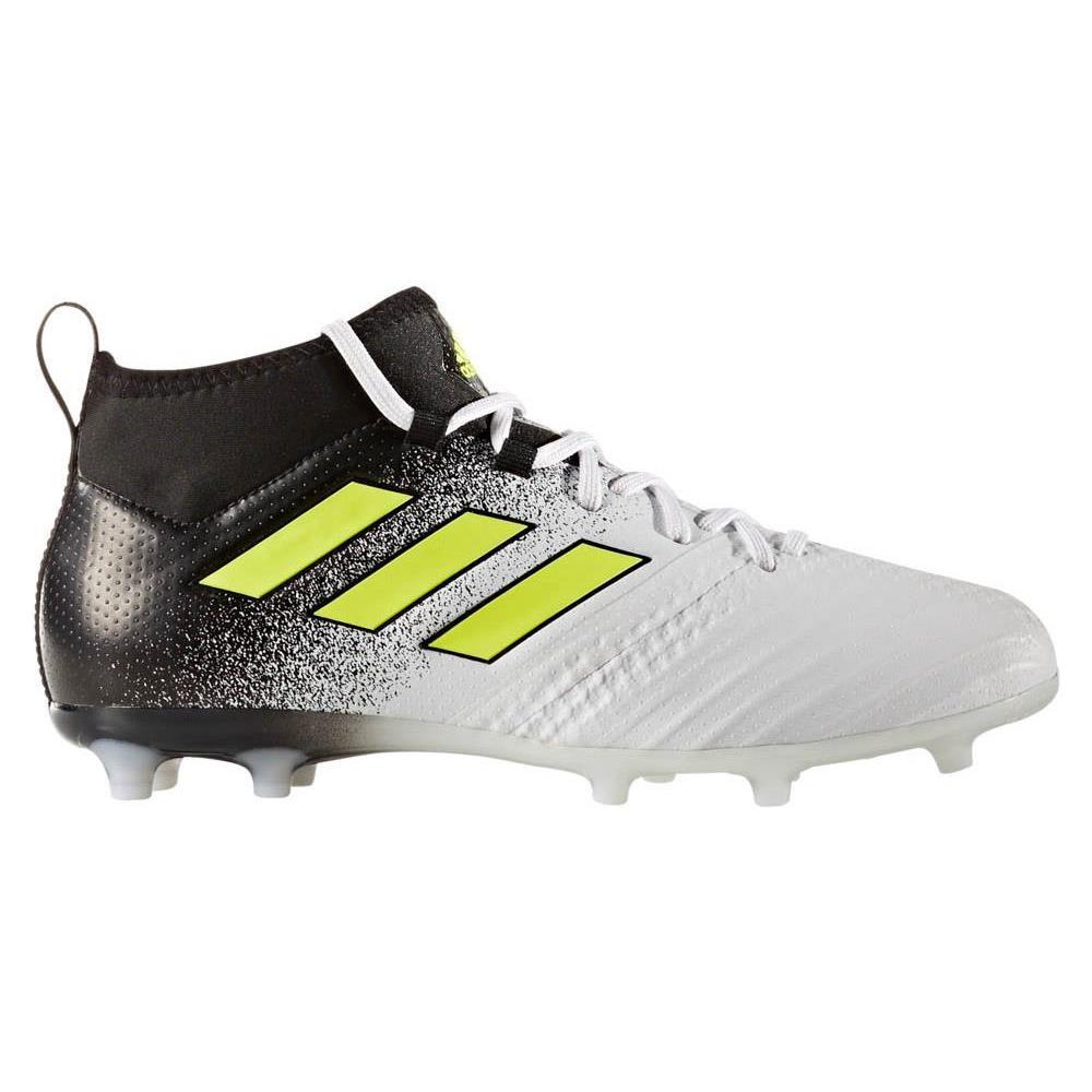 low priced 3d3bb 212d7 adidas Calcio Junior Adidas Ace 17.1 Fg Scarpe Da Calcio Eu 38 23. Zoom