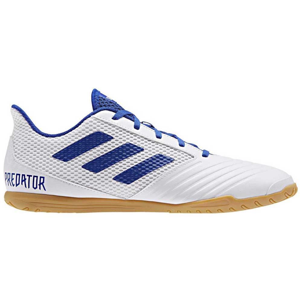 adidas Calcio Indoor Adidas Predator 19.4 In Sala Scarpe
