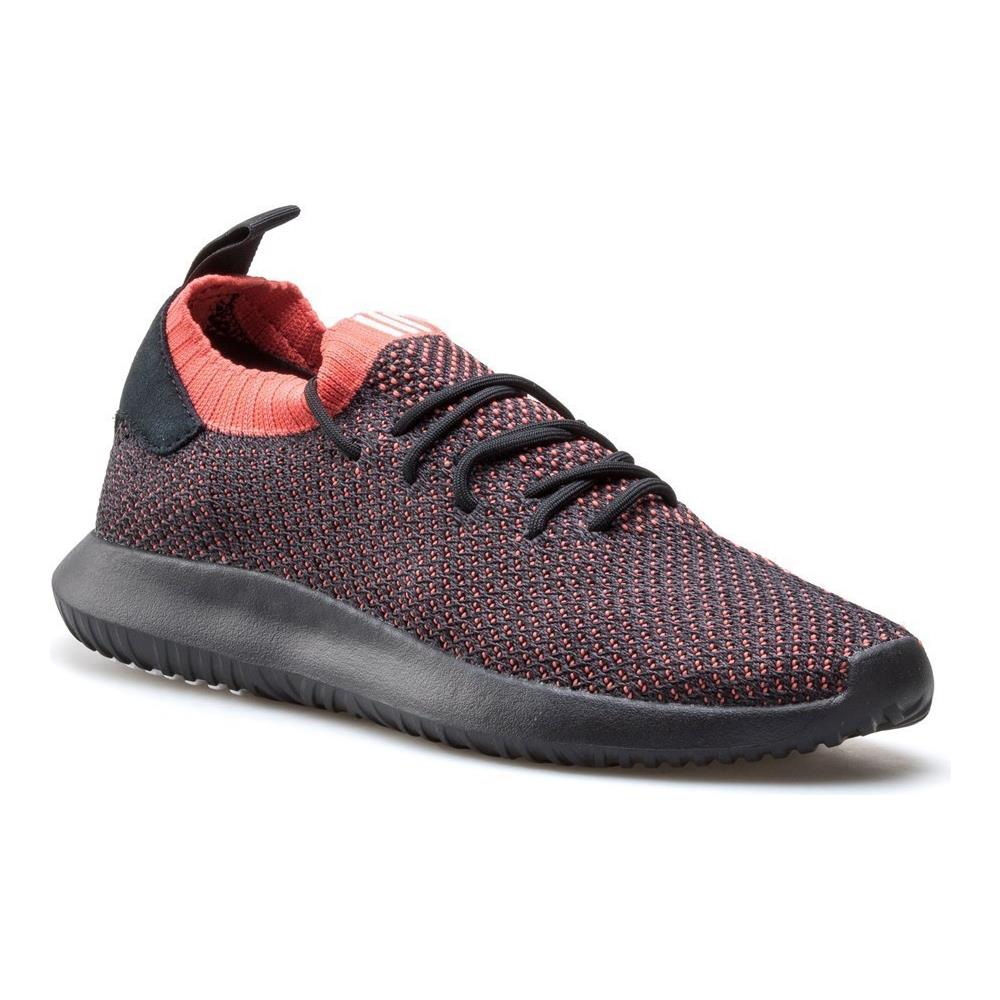 gentile sports Adidas Scarpe ZWQ21 TUBULAR SHADOW J Bambino