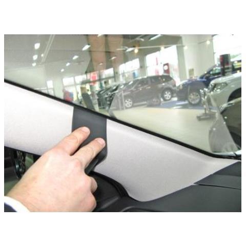 Brodit ProClip 804994 Auto Passive holder Nero