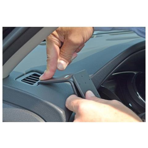 Brodit ProClip 805011 Auto Passive holder Nero