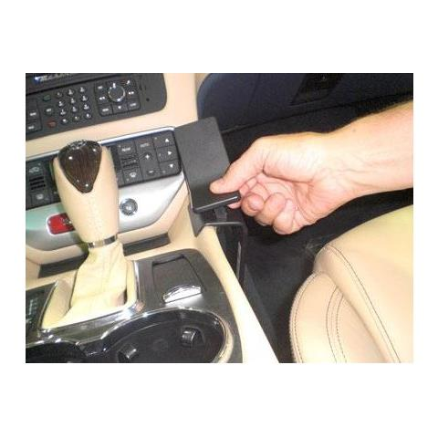 Brodit ProClip 854768 Auto Passive holder Nero