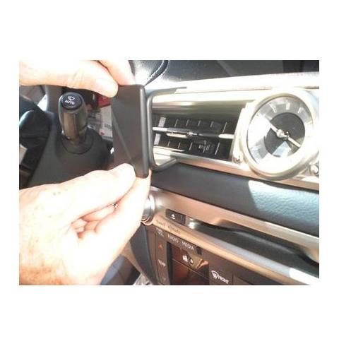 Brodit ProClip 854776 Auto Passive holder Nero