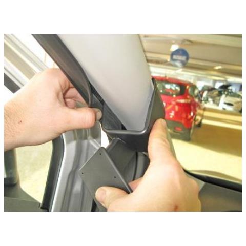 Brodit ProClip 804990 Auto Passive holder Nero