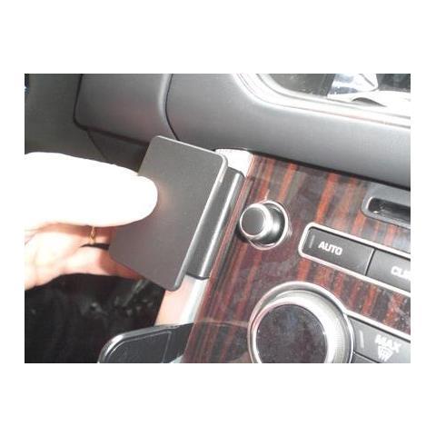 Brodit ProClip 854910 Auto Passive holder Nero