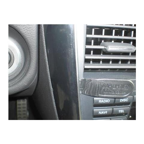 Brodit ProClip 854935 Auto Passive holder Nero