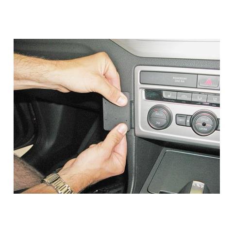 Brodit ProClip 655030 Auto Passive holder Nero