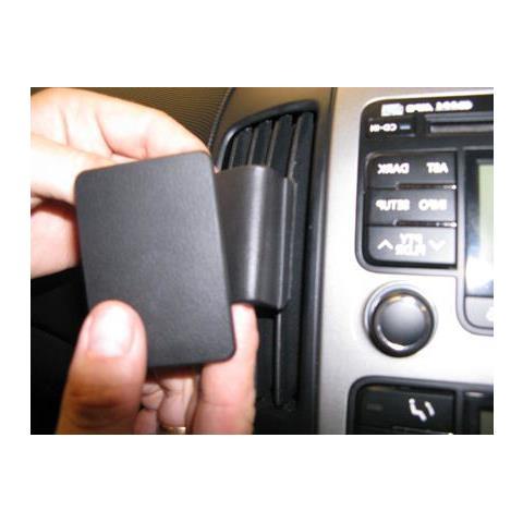 Brodit ProClip 654810 Auto Passive holder Nero