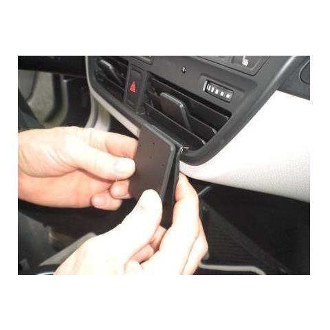 Brodit ProClip 855007 Auto Passive holder Nero