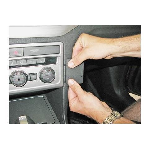 Brodit ProClip 855030 Auto Passive holder Nero