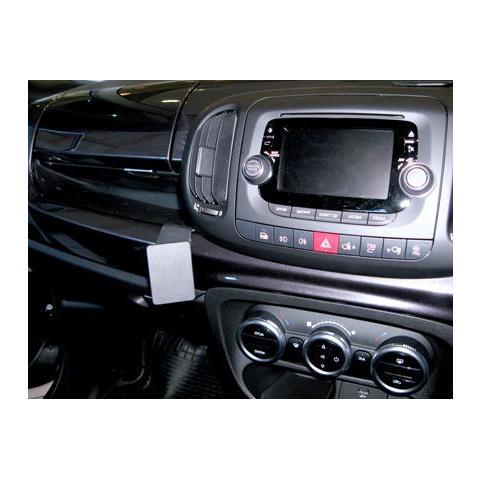 Brodit ProClip 654881 Auto Passive holder Nero
