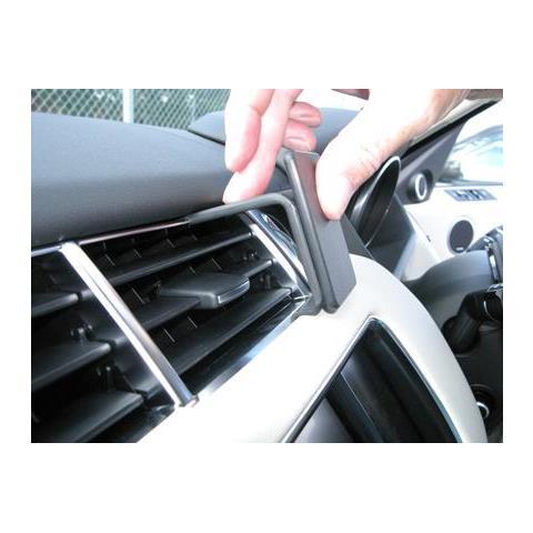 Brodit ProClip 654936 Auto Passive holder Nero